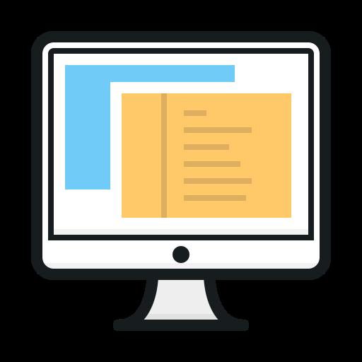 Gllonardi applicazioni web personalizzate