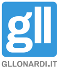 logo-gll-gllonardiit-alt_120x140