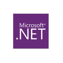 logo-microsoft-net