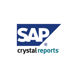 logo-sap-crystal-reports
