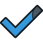 Checkmark_yes_512px_blue