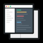 Gllonardi sviluppo software personalizzato