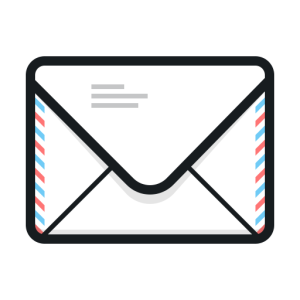Mail_512px